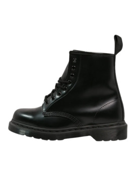 1460   Lace Up Ankle Boots by Dr. Martens
