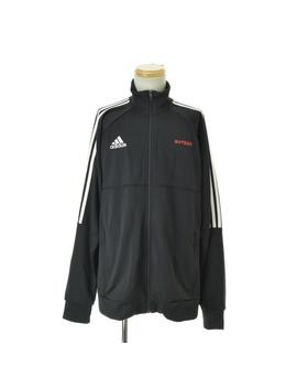 Gosha Rubchinskiy X Adidas / Go Schalla Butyne Ski X Adidas 17 Aw Track Top Jacket Truck Top Jacket Jersey by Rakuten Global Market