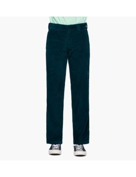 Cloverport Pants by Dickies