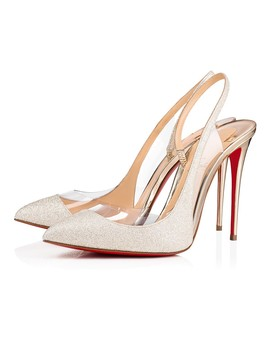 Optisexy by Christian Louboutin