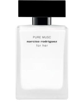 Eau De Parfum For Women by Narciso Rodriguez