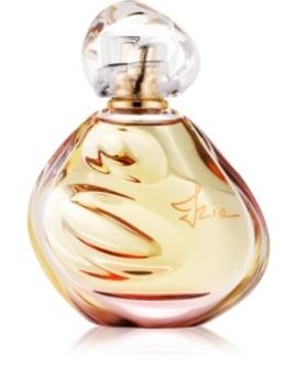 Eau De Parfum For Women by Sisley