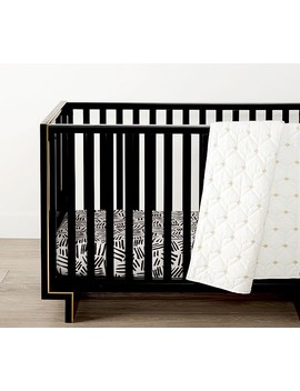 Coco Baby Bedding by Pottery Barn Kids