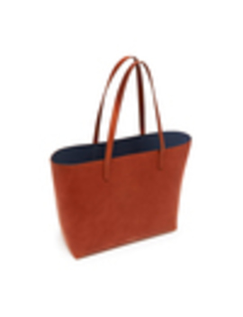 Large Tote by Mansur Gavriel
