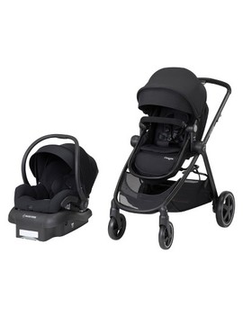Target by Shop All Maxi Cosi