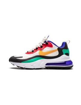 "Air Max 270 React ""Bauhaus"" by Nike"