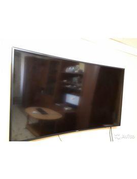 Телевизор by Avito