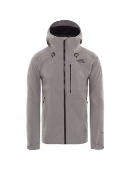 Mens Apex Flex Gtx 2.0 Jacket by The North Face
