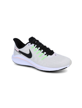 Nike Air Zoom Vomero 14 Women's Running Shoes   Sp19 by Nike