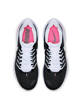 Nike Air Zoom Vomero 14 Women's Running Shoes   Su19 by Nike
