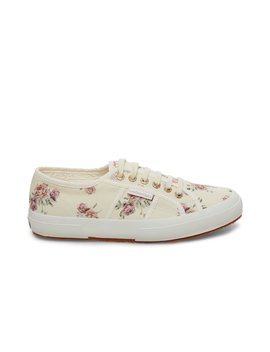2750 Fancotw Dream by Superga