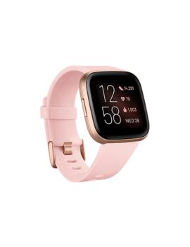 Fitbit Versa 2™ by Fitbit