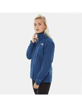Women's Sangro Jacket by The North Face