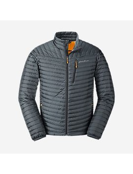 Micro Therm® 2.0 Storm Down® Jacket by Eddie Bauer