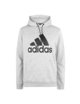 Bos Hoodie Mens by Adidas