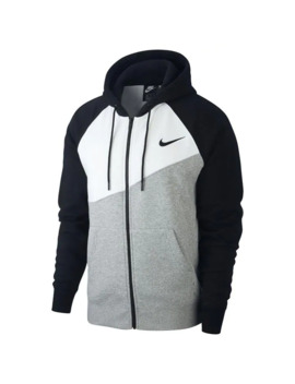 Bb Swoosh Hood Sn94 by Nike