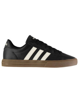 Daily 2.0 Trainers Mens by Adidas