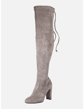 Stiefel by About You