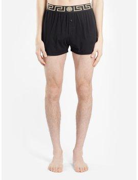 Versace   Underwear   Antonioli.Eu by Versace