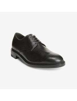 Surrey Derby Shoe by Allen Edmonds