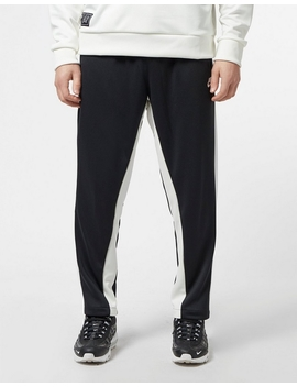 Air Poly Track Pants by Nike