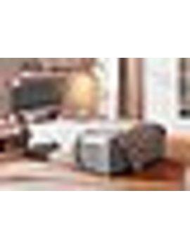 Home Affaire Polsterbett »Hamar«, Mit Knopfheftung, In 3 Größen Und 2 Farben by Home Affaire