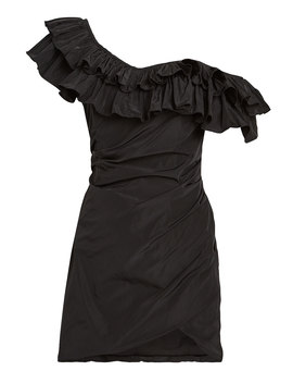 benicia-ruffled-party-dress by alexis