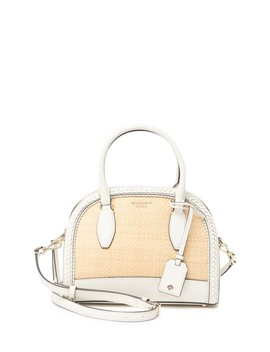 Medium Dome Satchel by Kate Spade New York