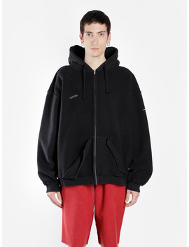 Vetements   Jersey   Antonioli.Eu by Vetements