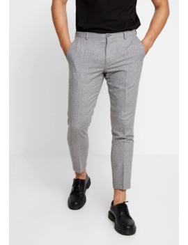 Alta Tapered   Trousers by Viggo