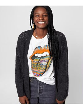 Day Rolling Stones T Shirt by Buckle