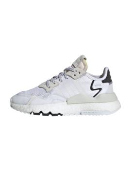 Nite Jogger Shoes   Baskets Basses by Adidas Originals
