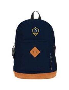La Galaxy The Northwest Company Re Charge Backpack by The Northwest Company