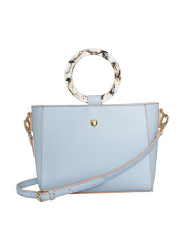 Lovely Bag by Review