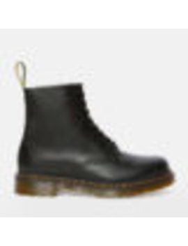 Boots   Dmc Original 1460 by Junkyard