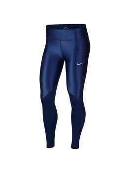 Nike Womens Fast Running Tights by Nike