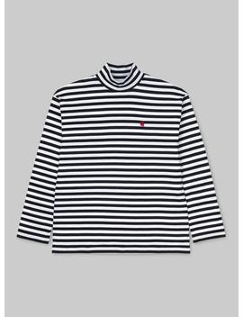 W' L/S Haldon T Shirt by Carhartt