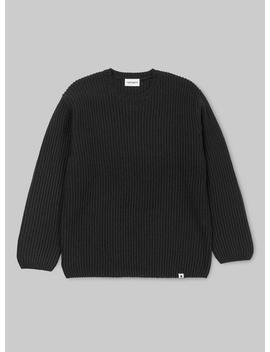 W' Kaleva Sweater by Carhartt