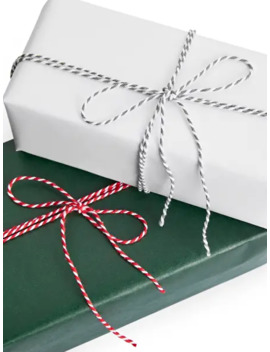 Gift Wrapping Paper by Arket