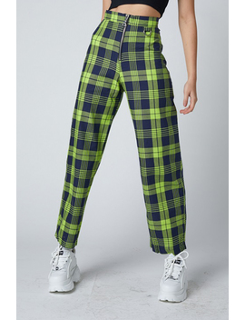 Creep Pant by The Ragged Priest