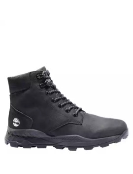 Men's Brooklyn 6 Inch Sneaker Boots by Timberland