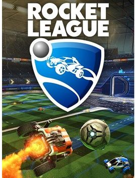 Rocket League Steam Key Global by G2 A