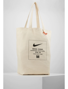 Heritage Tote   Tote Bag by Nike Sportswear