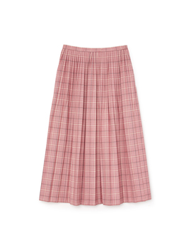 Gonna Skirt by Marni
