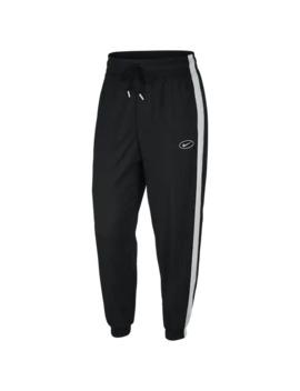 Nike Nsw Swoosh Woven Pants by Foot Locker