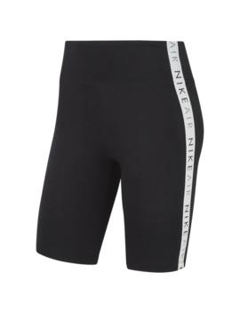 Nike Air Bike Shorts by Foot Locker