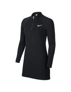 Nike Nsw Long Sleeve Dress by Foot Locker