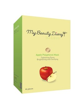 Target by Shop All My Beauty Diary