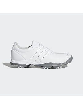 Adipure Dc Shoes by Adidas