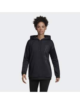 Gear Up Jacket by Adidas